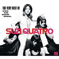 The Very Best Of (2CD)