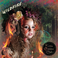 Wildfire (CD)