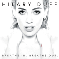 Breathe In, Breathe Out (CD)