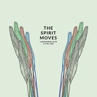 The Spirit Moves (CD)