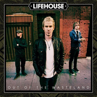 Out Of The Wasteland (CD)