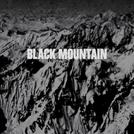 Black Mountain - 10th Anniversary Deluxe Edition (2CD)