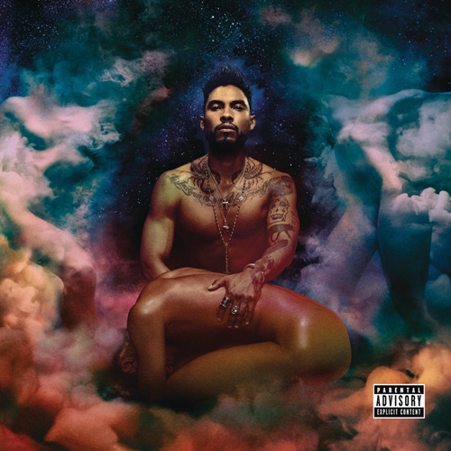 Wildheart - Deluxe Edition (CD)