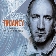 Truancy - The Very Best Of Pete Townshend (CD)