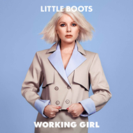 Working Girl (CD)
