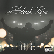 Black Rose - Deluxe Edition (m/DVD) (CD)