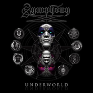 Underworld (CD)