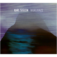 Worldjazz (CD)