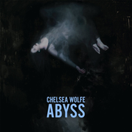 Produktbilde for Abyss (CD)