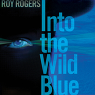 Into The Wild Blue (CD)