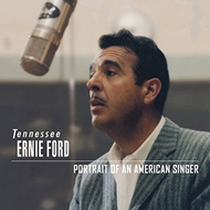 Portrait Of An American Singer (5CD)