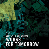 Works For Tomorrow (CD)