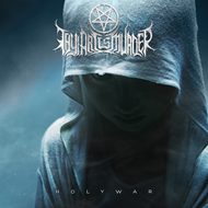 Holy War - Limited Edition (CD)