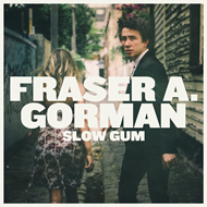 Slow Gum (CD)
