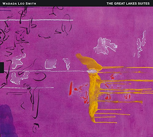 The Great Lakes Suite (2CD)