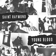 Young Blood - Deluxe Edition (CD)