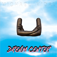 Dream Center EP (CD)