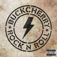 Rock N Roll (CD)
