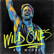 Produktbilde for Wild Ones (CD)