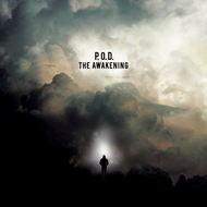 The Awakening (CD)