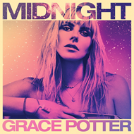Midnight (CD)
