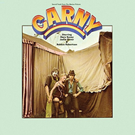 Produktbilde for Carny - Soundtrack (USA-import) (CD)