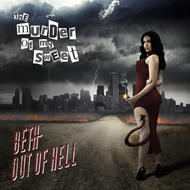 Beth Out Of Hell (CD)