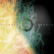 Animals As Leaders - Encore Edition (CD)