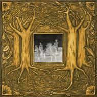 Under Branch & Thorn & Tree (CD)