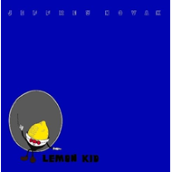 Lemon Kid (CD)