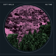 No Time (CD)