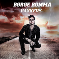 Bankers (CD)