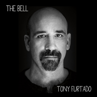 The Bell (2CD)