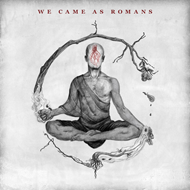 We Came As Romans (CD)