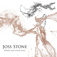 Water For Your Soul (CD)