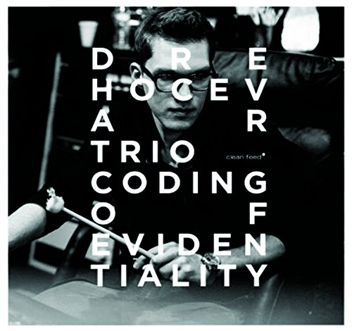 Coding Of Evidentality (CD)