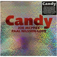 Candy (7CD)