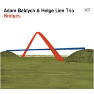 Bridges (CD)