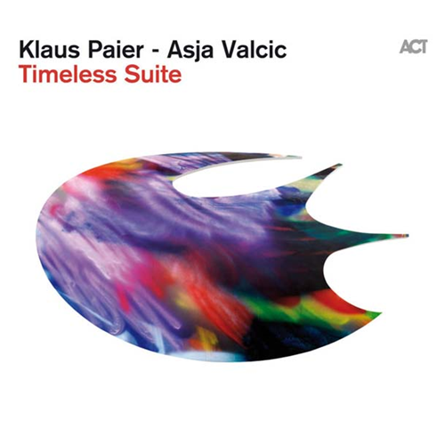Timeless Suite (CD)