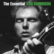 The Essential Van Morrison (2CD)