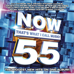 Now That´s What I Call Music 55 (CD)