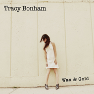 Wax & Gold (CD)