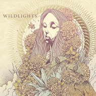 Wildlights (CD)