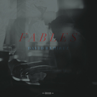 Fables (CD)