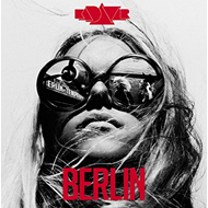 Berlin - Limited Digipack Edition (CD)