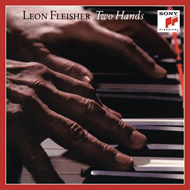 Leon Fleisher - Two Hands (CD)