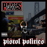 Pistol Politics (2CD)