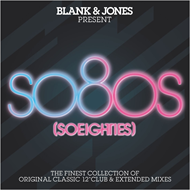 so80s (So Eighties) 1 (3CD)