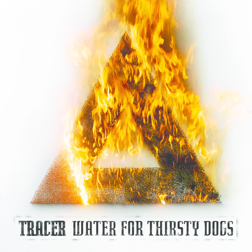 Water For Thirsty Dogs (CD)