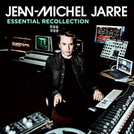 Essential Recollection (CD)
